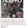 emergenza-aleppo-siria