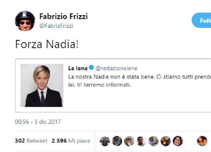 frizzi-toffa