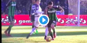 falcinelli-video-gol-sassuolo-inter