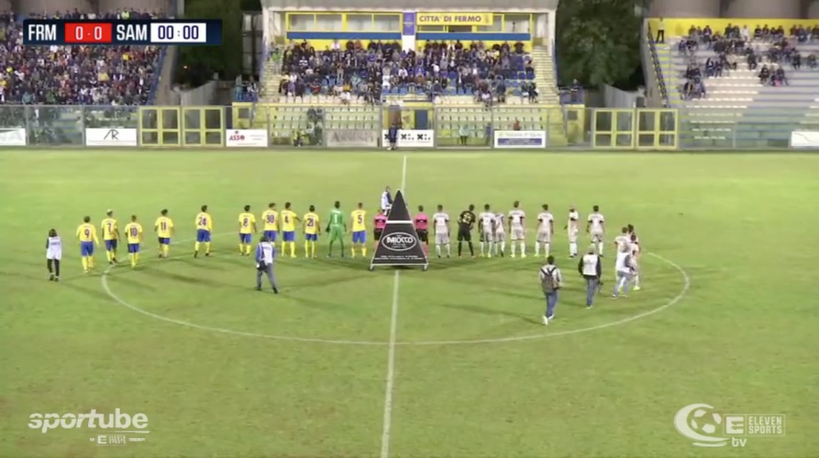 fermana-ravenna-sportube-streaming