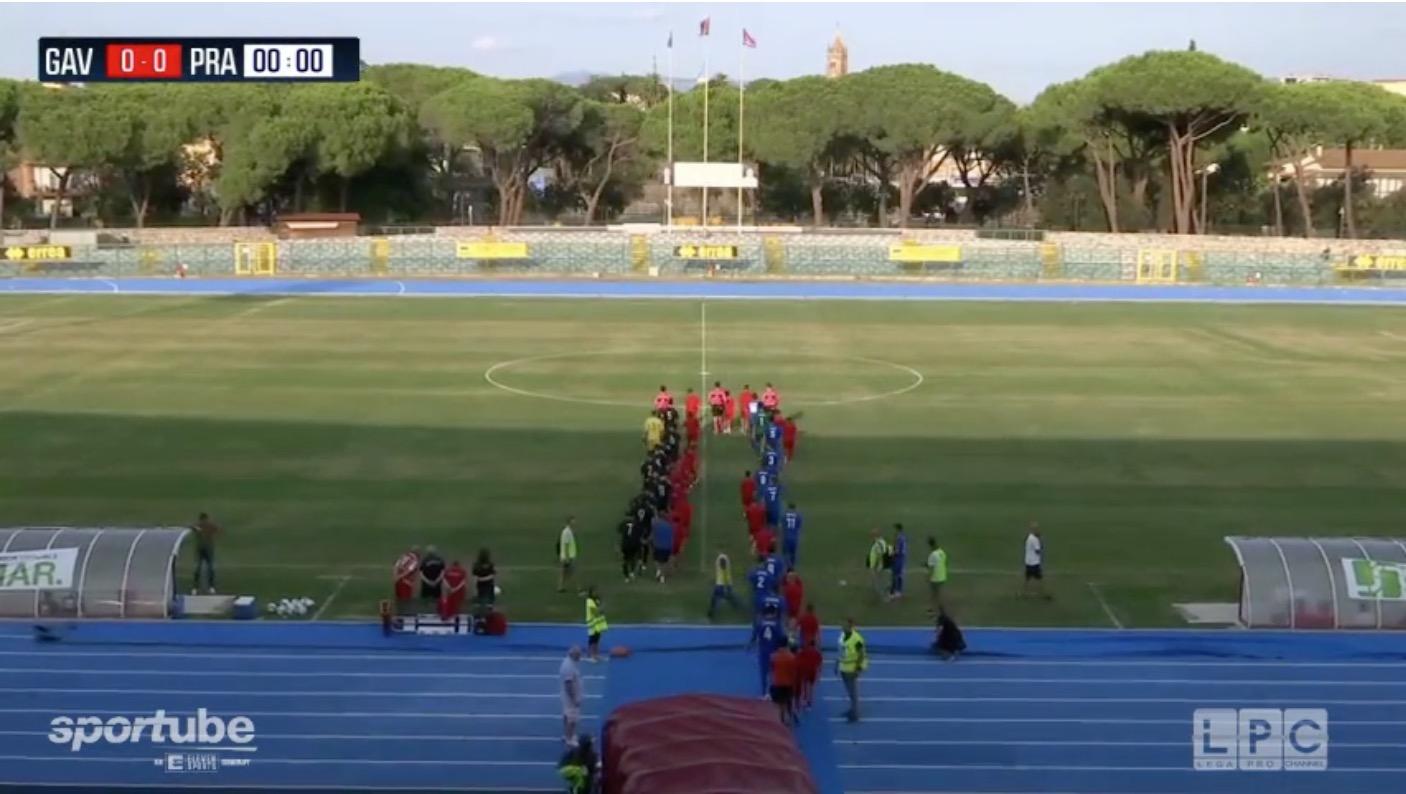 gavorrano-giana-erminio-sportube-streaming