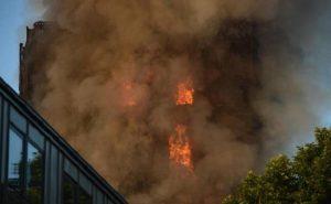 india-incendio-mumbai