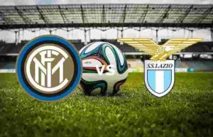 inter-lazio-streaming