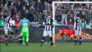 inter-udinese-diretta-highlights