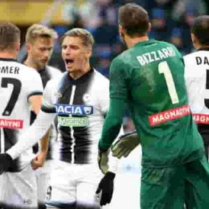 inter-udinese-highlights-pagelle