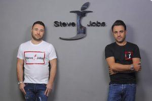 azienda-steve-jobs