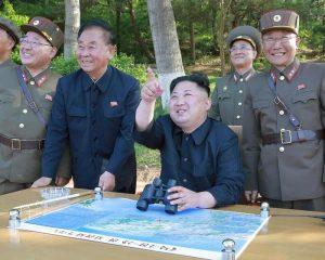 kim-militari-corea