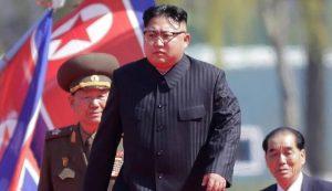 Corea-Nord-nucleare