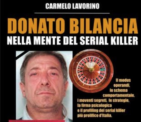Donato-Bilancia-Lavorino
