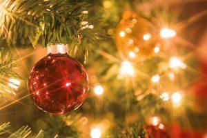 incendio-luci-Natale