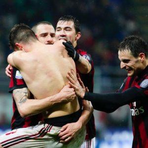 MILAN-INTER-1-0-HIGHLIGHTS-PAGELLE-CUTRONE