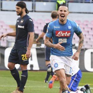napoli-sampdoria-3-2-highlights-pagelle