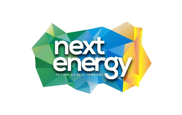 next-energy