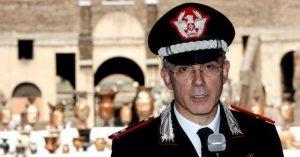 Generale-Giovanni-Nistri-capo-Carabinieri