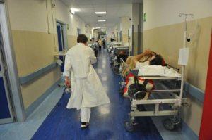 ospedale-rovigo