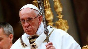 Papa-Francesco-Natale-migranti