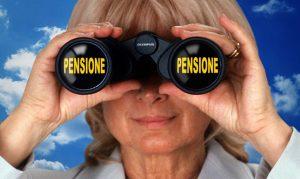 pensioni-67-anni
