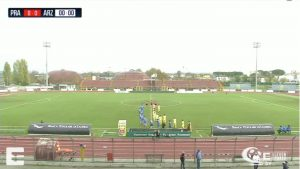 prato-pontedera-sportube-streaming