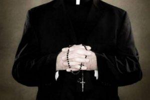 Padre-Pio-Guidolin-prete-pedofilo