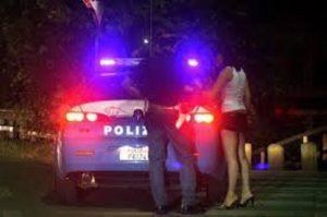 prostituta-trans