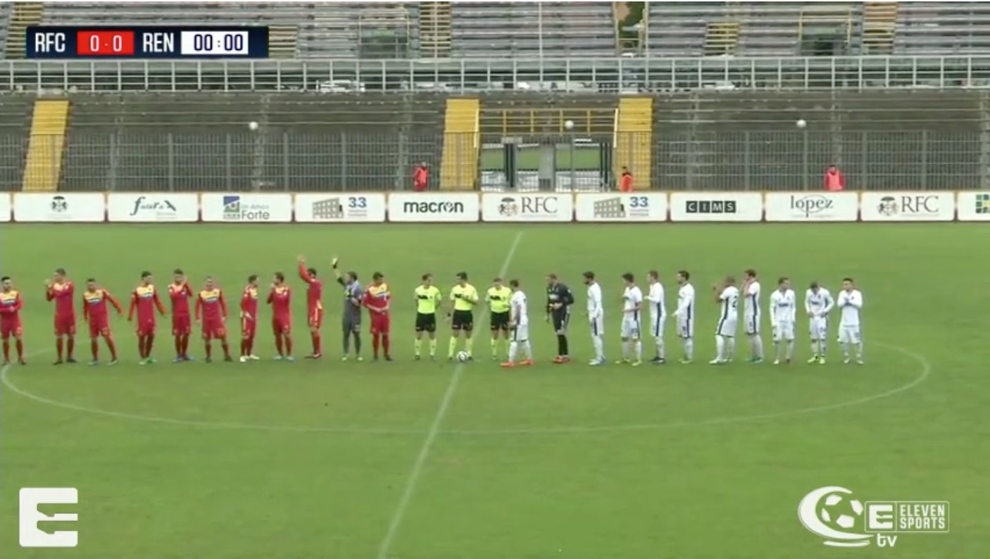 ravenna-bassano-sportube-streaming
