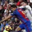real-madrid-barcellona-streaming-live