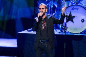 Ringo-Starr-sir