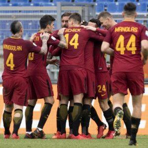 roma-sassuolo-1-1-highlights-pagelle
