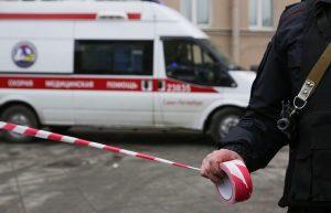 San-Pietroburgo-esplosione