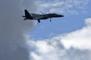 siria-jet-israele