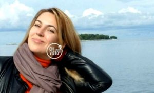 Sofiya-Melnik-tre-fidanzati