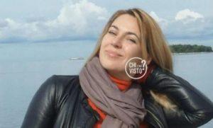 sofiya-melnik-pascal