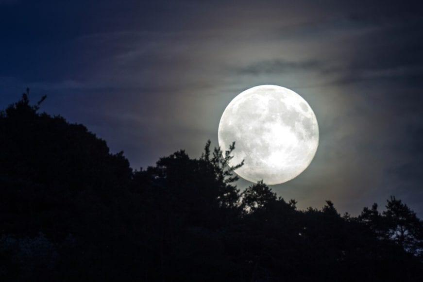 superluna-dicembre