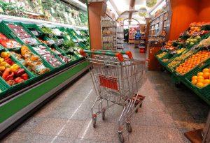 supermercato-torino