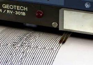 terremoto-grecia