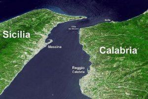 terremoti-sicilia-calabria