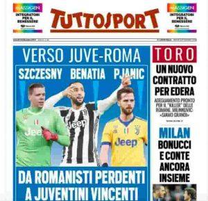 juventus-roma-tuttosport