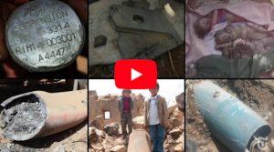 Yemen-bombe-italiane