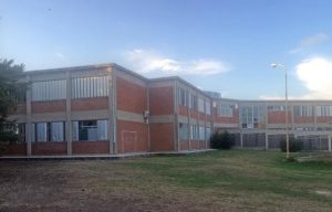 avola-scuola