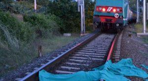 treno-San-nicola-varco