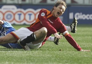 totti-infortunio-2006