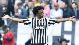 Calciomercato Juventus, Cuadrado rischia stop di 3 mesi ma non sarà sostituito