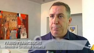 Fabio Franceschi