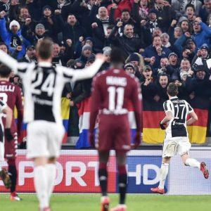 juventus-torino-2-0-highlights-pagelle-video-gol