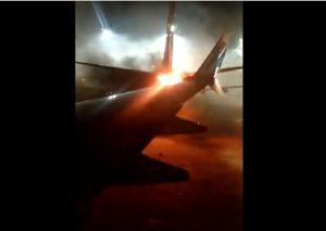 aerei-toronto