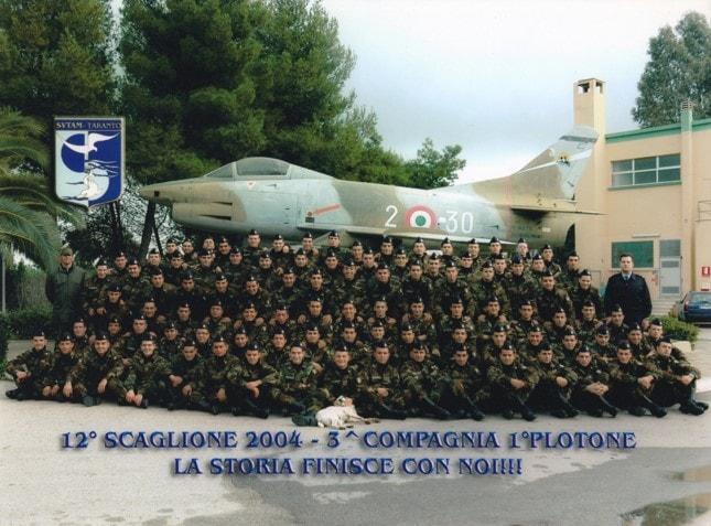 aeronautica-militare