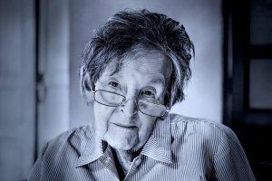E' morta la memoria dell'alpinismo, la giornalista americana Elizabeth Hawley