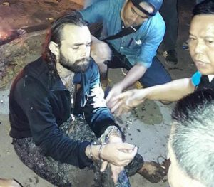 Thailandia, Giuseppe De Stefani ucciso. Amante francese dell'ex compagna confessa