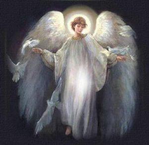 angeli-medium-inglese-riceve-messaggi