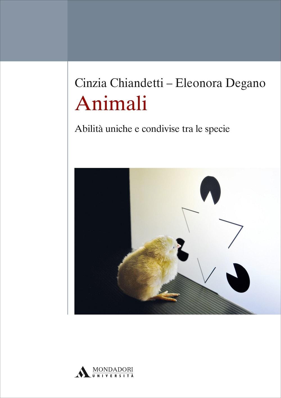 animali-specie